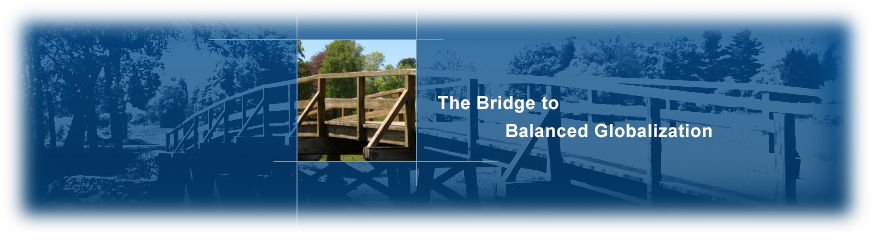 bridge-home-tagline